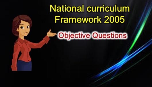 NCF 2005
