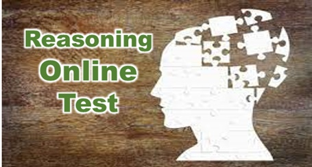 Reasoning Online Question And Answer in Hindi Pdf